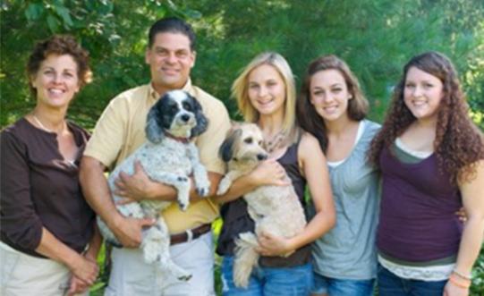 family-crea